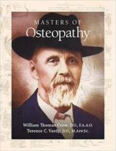 Masters of Osteopathy