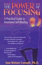 Power of Focusing