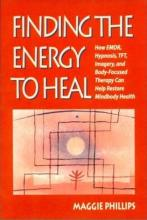 Finding the Energy to Heal