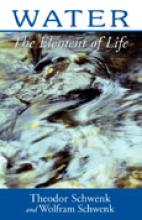 Water: The Element of Life