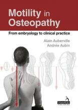 Motility in Osteopathy:From Embryology to Clinical Practice