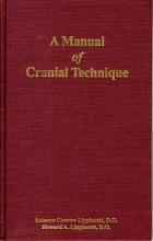 Manual of Cranial Technique