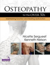 Osteopathy for the Over 50s: Maintaining Function & Treating Dysfunction