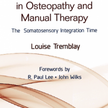 Therapeutic Pause in Osteopathy and Manual Therapy: The Somatosensory Integration Time
