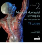 Advanced Myofascial Techniques – Volume 2