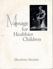 Massage for Healthier Children