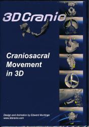 Swiss 3D Craniosacral Movement DVD
