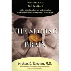 Second Brain: The Scientific Basis