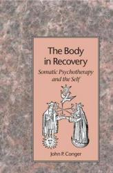 Body In Recovery - Conger