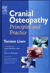 Cranial Osteopathy: Principles and Practice, 2nd Edition