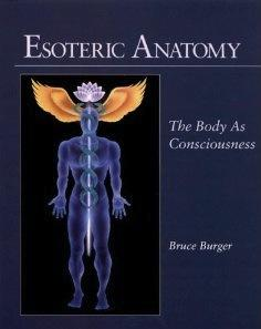 Esoteric Anatomy: The Body As Consciousness | Pacific